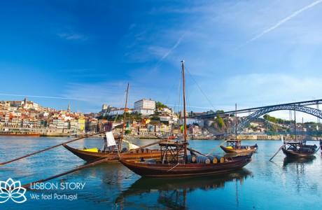 Lisbon-Story-p1