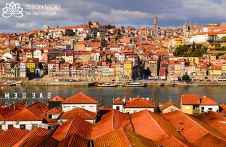 Lisbon-Story-p12