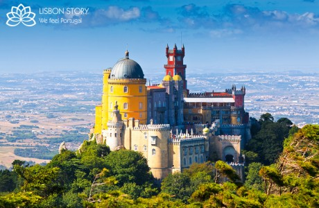 Lisbon-Story-p16