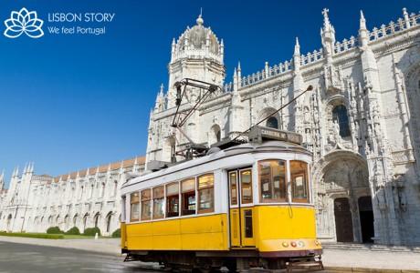 Lisbon-Story-p2