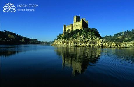 Lisbon-Story-p3