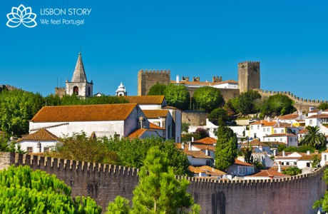 Lisbon-Story-p4