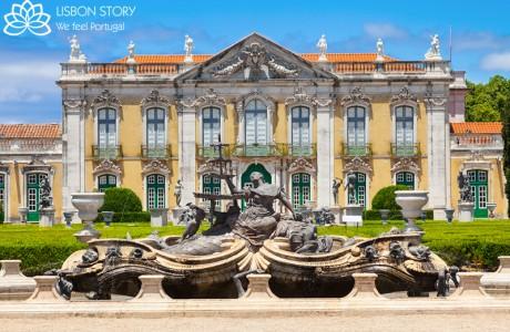 Lisbon-Story-p8
