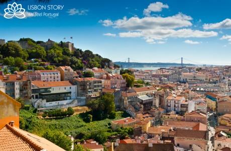 Lisbon-Story-p9