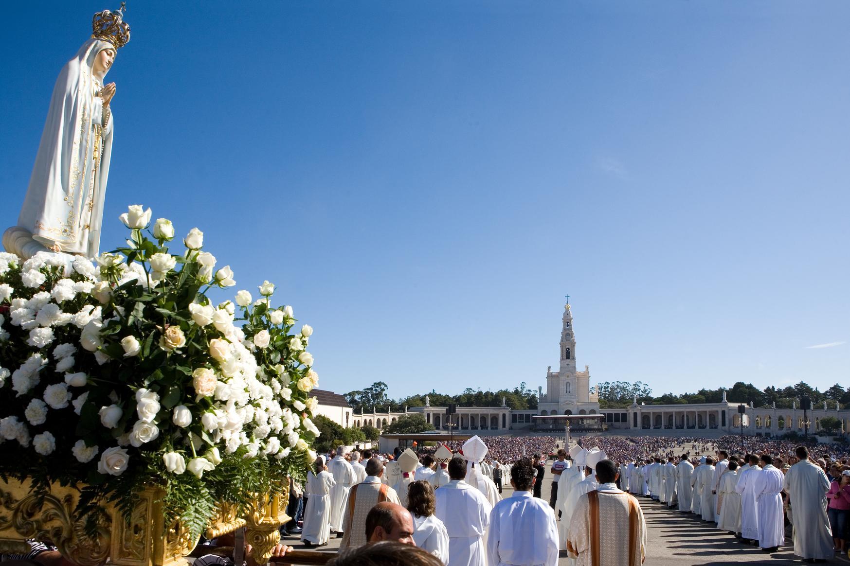 Portugalskie Klasztory